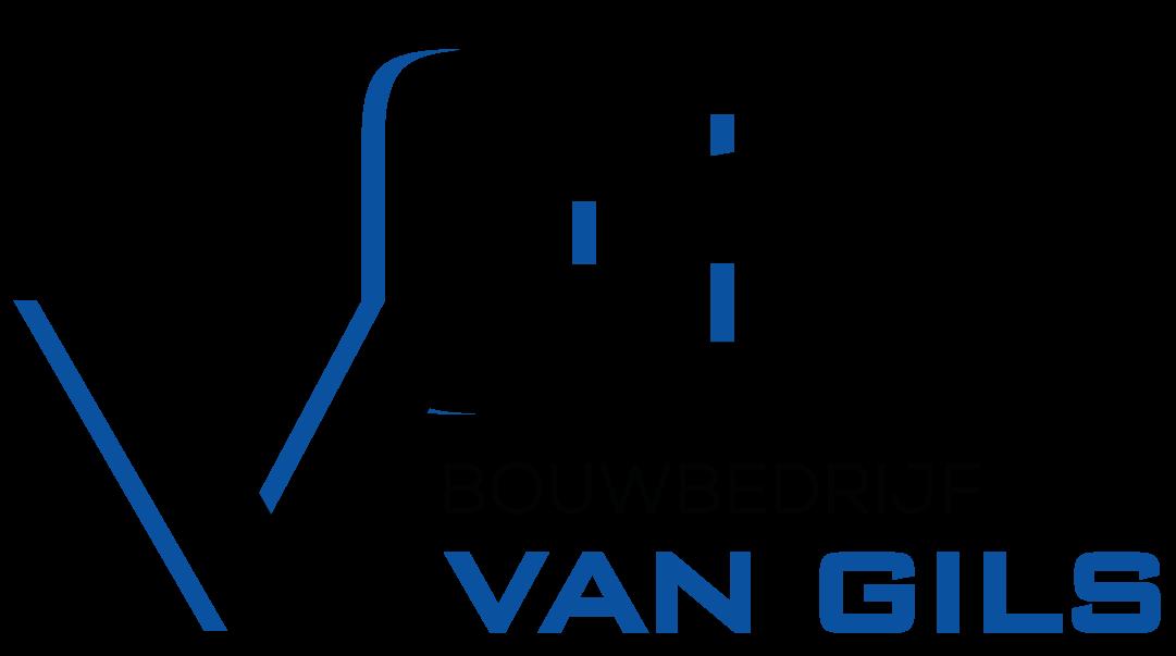 Bouwbedrijf Van Gils - Alphen aan den Rijn